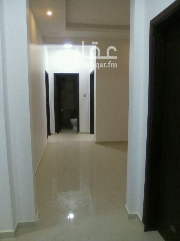 شقة للإيجار فى طريق الملك عبدالعزيز ، حي العارض ، الرياض 21
