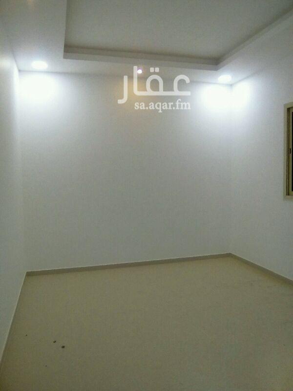 شقة للإيجار فى طريق الملك عبدالعزيز ، حي العارض ، الرياض 4