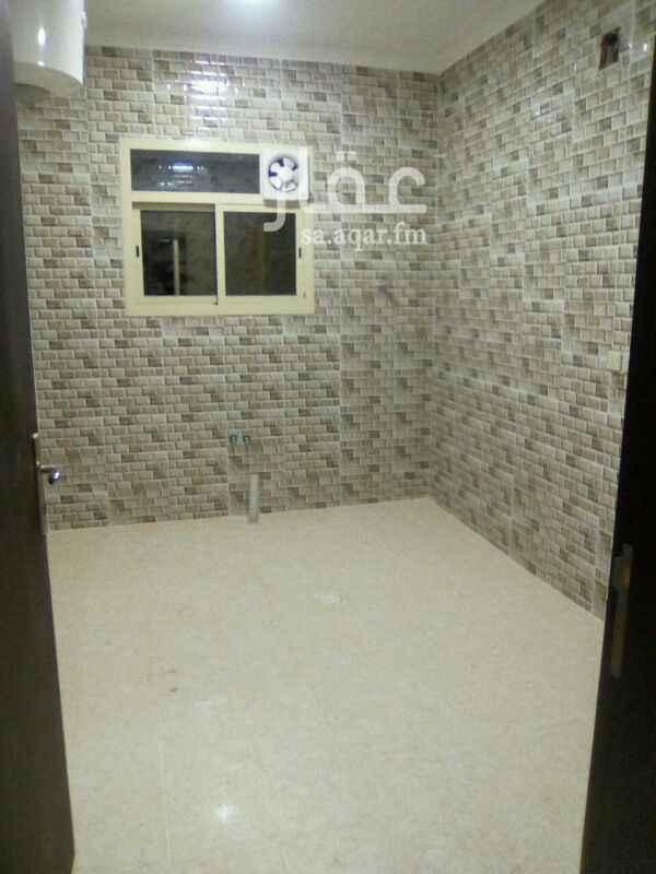 شقة للإيجار فى طريق الملك عبدالعزيز ، حي العارض ، الرياض 6