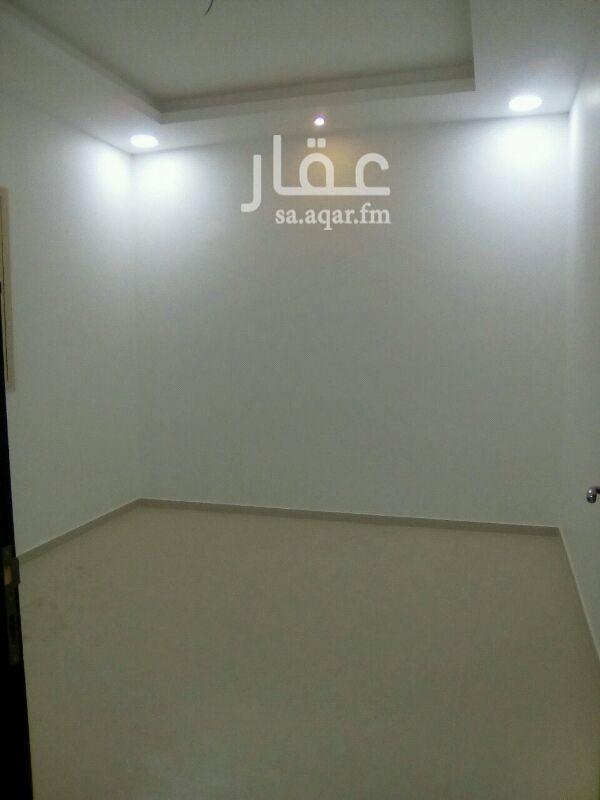 شقة للإيجار فى طريق الملك عبدالعزيز ، حي العارض ، الرياض 61