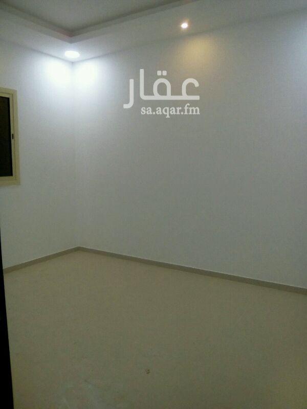 شقة للإيجار فى طريق الملك عبدالعزيز ، حي العارض ، الرياض 8