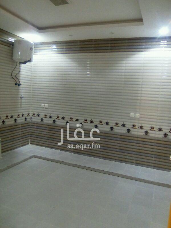 شقة للإيجار فى المملكة العربية السعودية 21