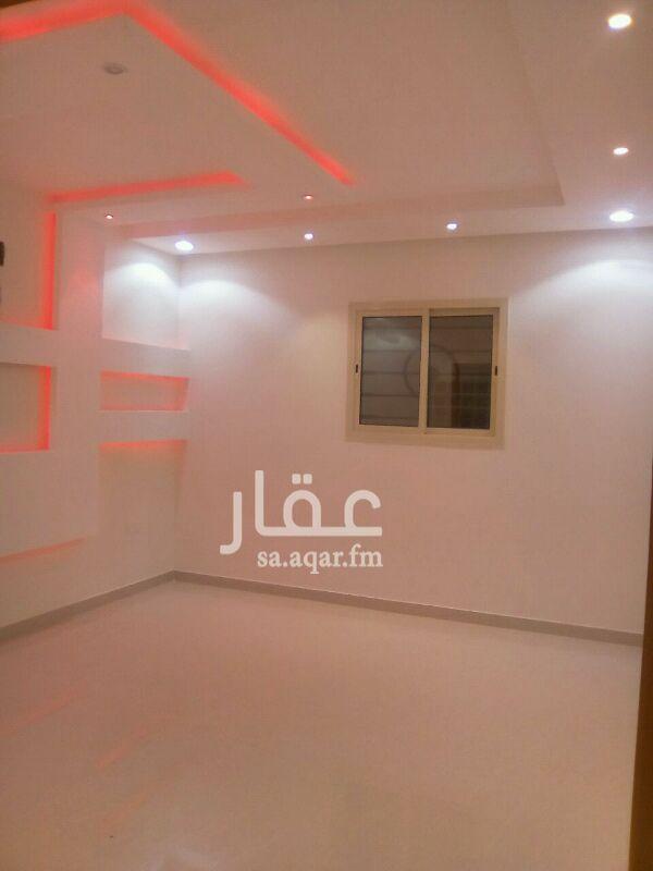 شقة للإيجار فى المملكة العربية السعودية 6
