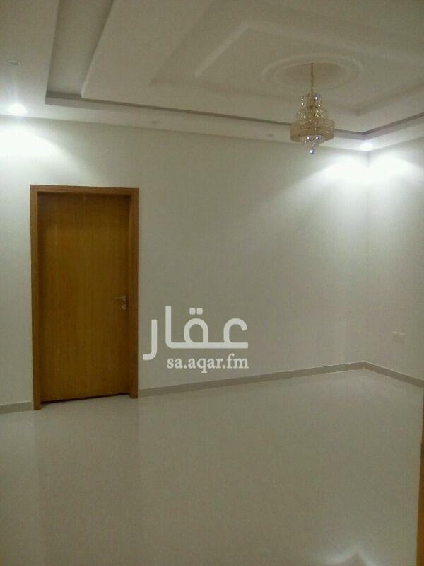 شقة للإيجار فى المملكة العربية السعودية 8