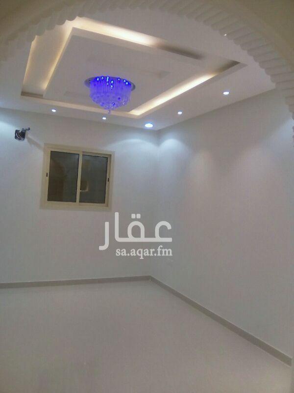 شقة للإيجار فى المملكة العربية السعودية 81
