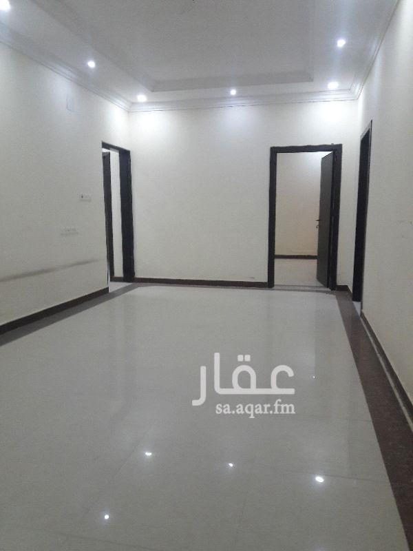 شقة للإيجار فى شارع العيساوية ، حي ظهرة لبن ، الرياض صورة 1