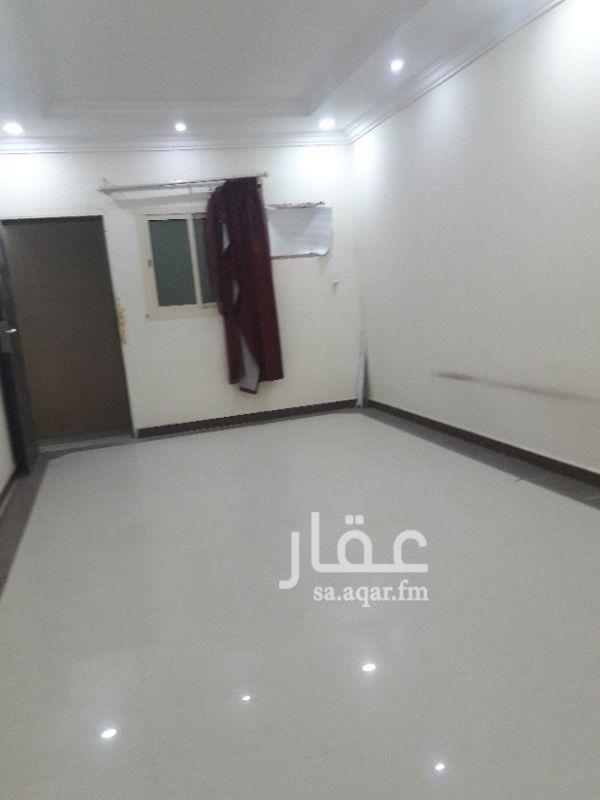 شقة للإيجار فى شارع العيساوية ، حي ظهرة لبن ، الرياض صورة 2