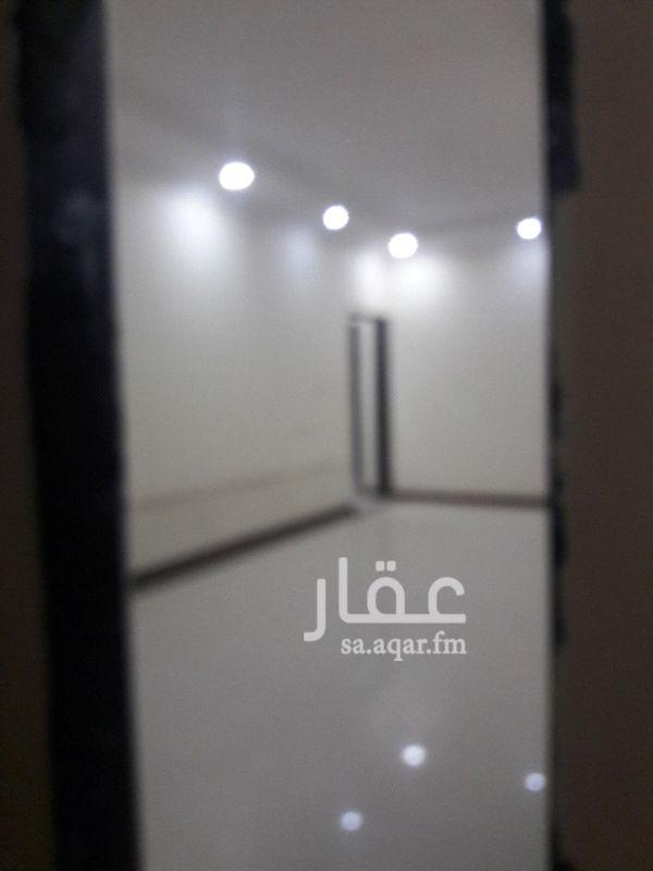شقة للإيجار فى شارع العيساوية ، حي ظهرة لبن ، الرياض صورة 3
