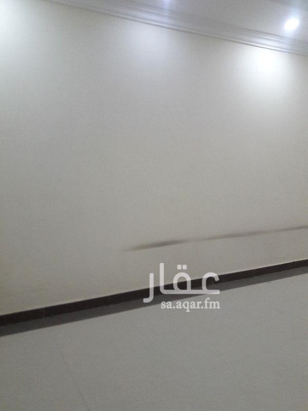 شقة للإيجار فى شارع العيساوية ، حي ظهرة لبن ، الرياض صورة 4