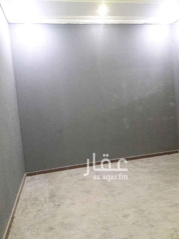 شقة للإيجار فى شارع العيساوية ، حي ظهرة لبن ، الرياض صورة 5