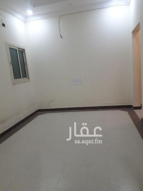 شقة للإيجار فى شارع العيساوية ، حي ظهرة لبن ، الرياض صورة 6