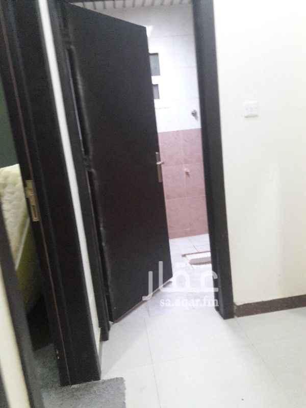 شقة للإيجار فى شارع العيساوية ، حي ظهرة لبن ، الرياض صورة 7