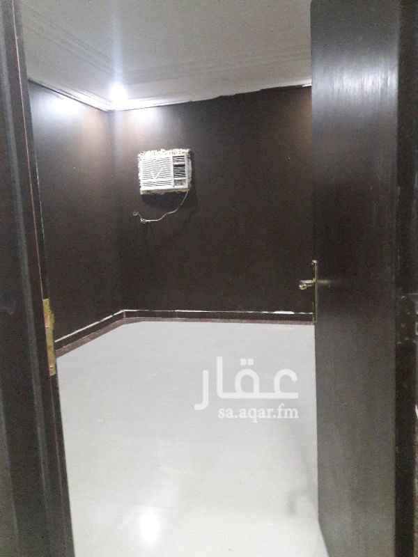 شقة للإيجار فى شارع العيساوية ، حي ظهرة لبن ، الرياض صورة 8