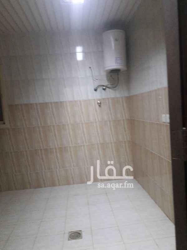شقة للإيجار فى شارع العيساوية ، حي ظهرة لبن ، الرياض صورة 9