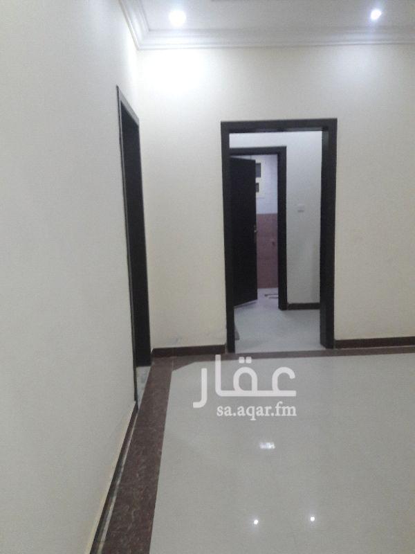 شقة للإيجار فى شارع العيساوية ، حي ظهرة لبن ، الرياض صورة 10