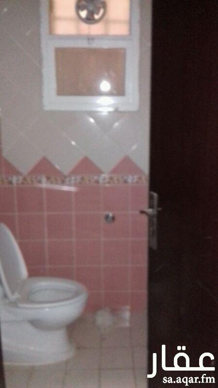 شقة للإيجار فى 2465-2491 ، شارع ابي جعفر المنصور ، حي اليرموك ، الرياض 0