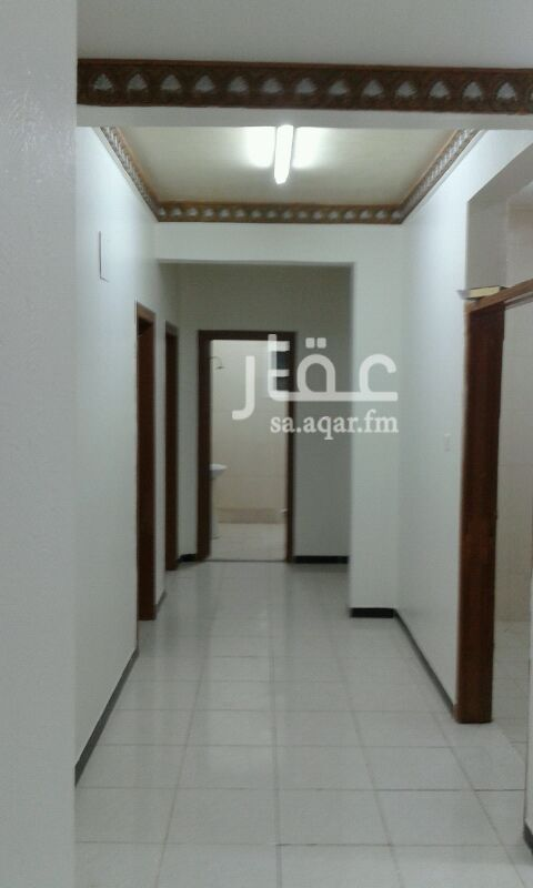 شقة للإيجار فى شارع جبل الاثريات ، حي قرطبة ، الرياض 0