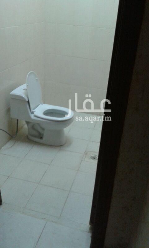 شقة للإيجار فى شارع جبل الاثريات ، حي قرطبة ، الرياض 01