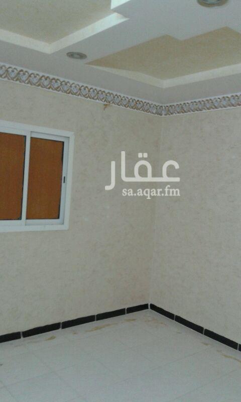 شقة للإيجار فى شارع جبل الاثريات ، حي قرطبة ، الرياض 2