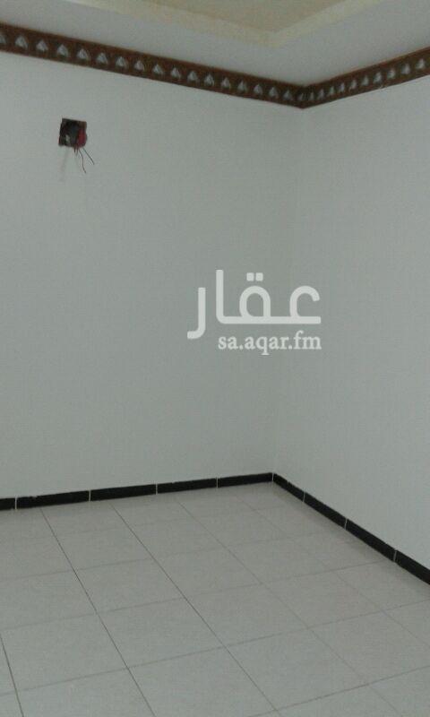 شقة للإيجار فى شارع جبل الاثريات ، حي قرطبة ، الرياض 21