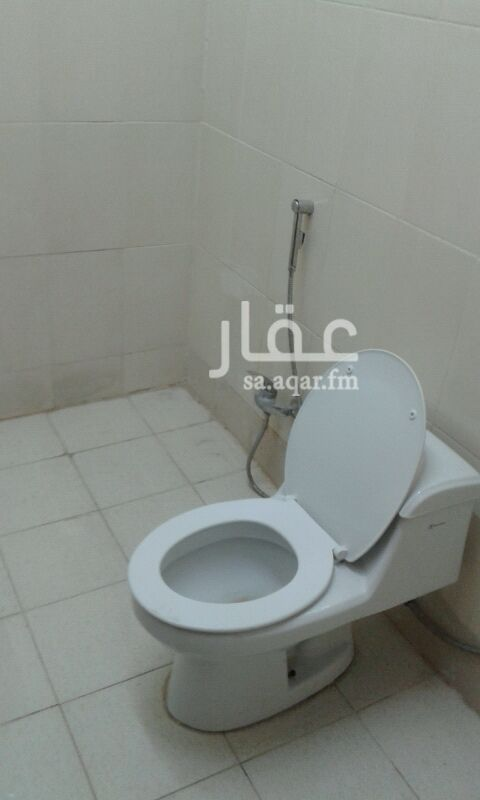 شقة للإيجار فى شارع جبل الاثريات ، حي قرطبة ، الرياض 4