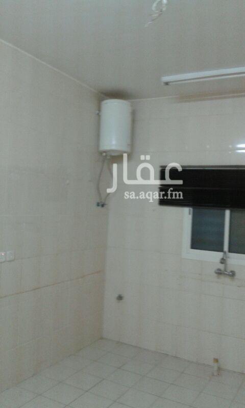 شقة للإيجار فى شارع جبل الاثريات ، حي قرطبة ، الرياض 41