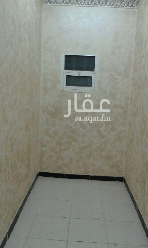 شقة للإيجار فى شارع جبل الاثريات ، حي قرطبة ، الرياض 6