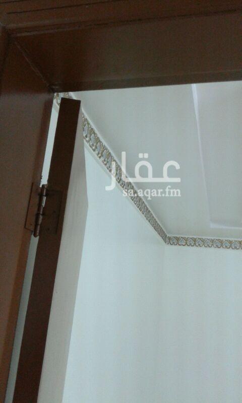 شقة للإيجار فى شارع جبل الاثريات ، حي قرطبة ، الرياض 61