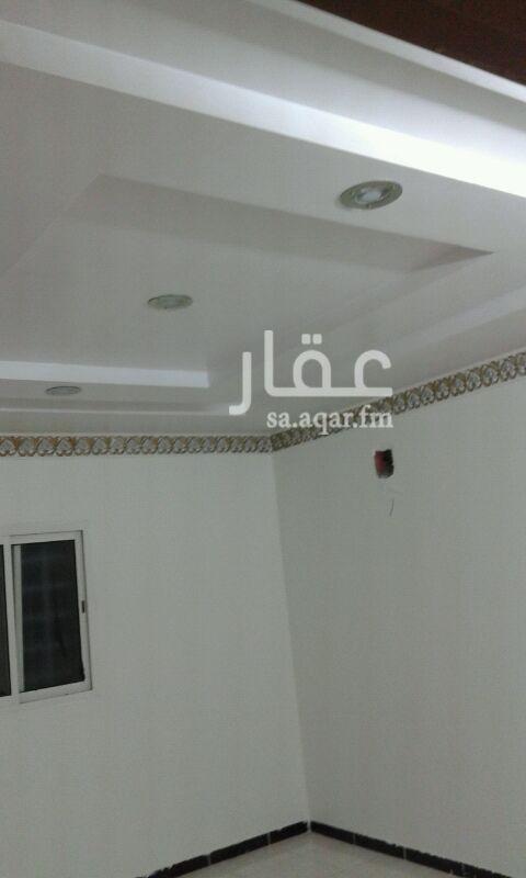 شقة للإيجار فى شارع جبل الاثريات ، حي قرطبة ، الرياض 8