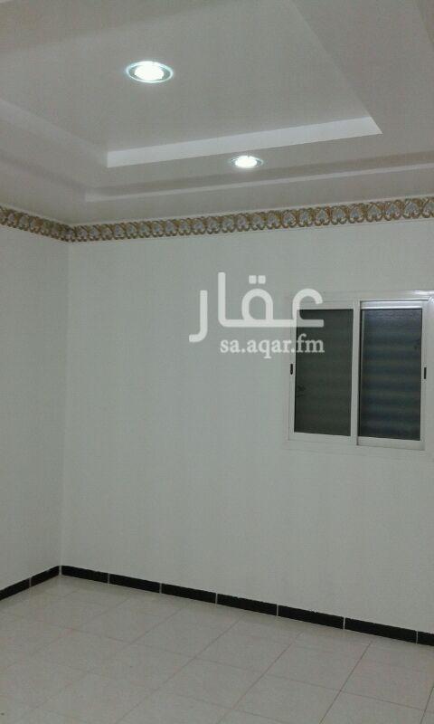 شقة للإيجار فى شارع جبل الاثريات ، حي قرطبة ، الرياض 81
