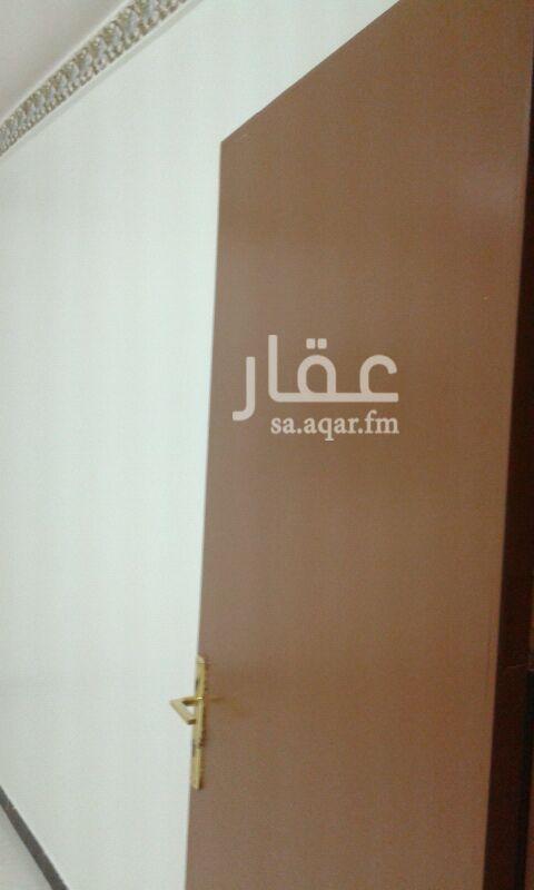 شقة للإيجار فى شارع جبل الاثريات ، حي قرطبة ، الرياض 10