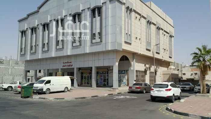 غرفة للإيجار فى طريق الملك فهد بن عبد العزيز ، حي بدر ، الدمام 0