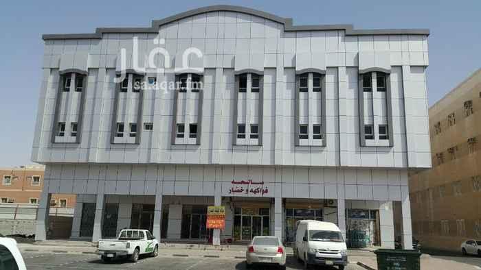 غرفة للإيجار فى طريق الملك فهد بن عبد العزيز ، حي بدر ، الدمام 01