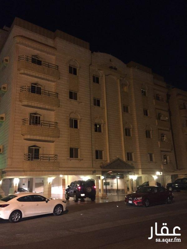 عمارة للبيع فى شارع كهيل الازدي, حي الزهراء, جدة صورة 7