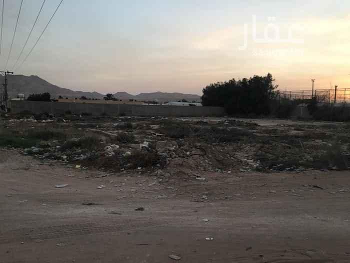 أرض للإيجار فى المملكة العربية السعودية 01