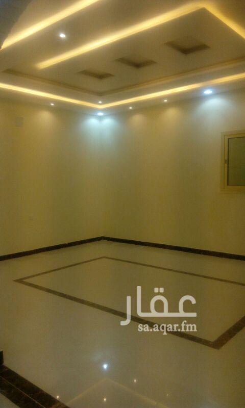 فيلا للبيع فى حي العزيزية ، الرياض صورة 2