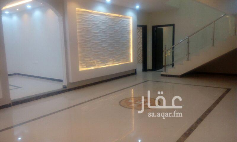 فيلا للبيع فى حي العزيزية ، الرياض صورة 4