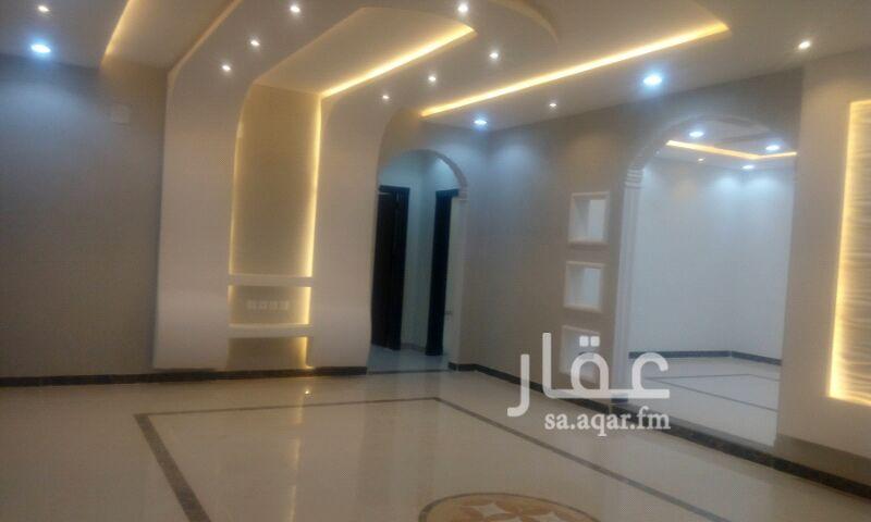 فيلا للبيع فى حي العزيزية ، الرياض صورة 5