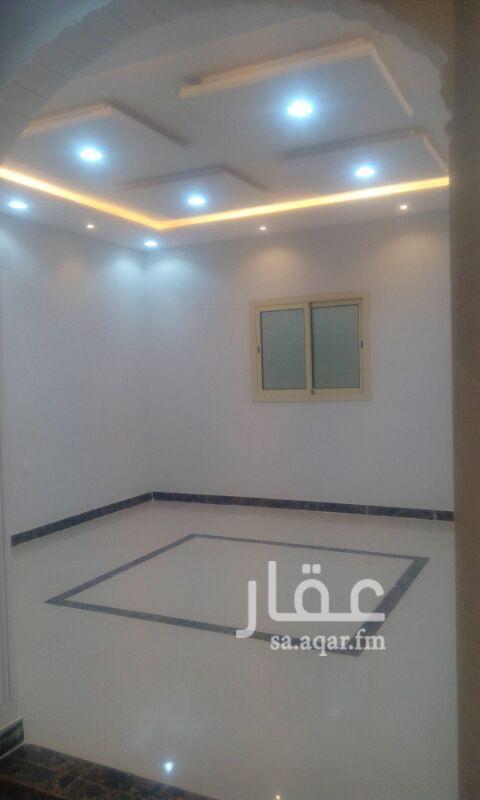 فيلا للبيع فى حي العزيزية ، الرياض صورة 6