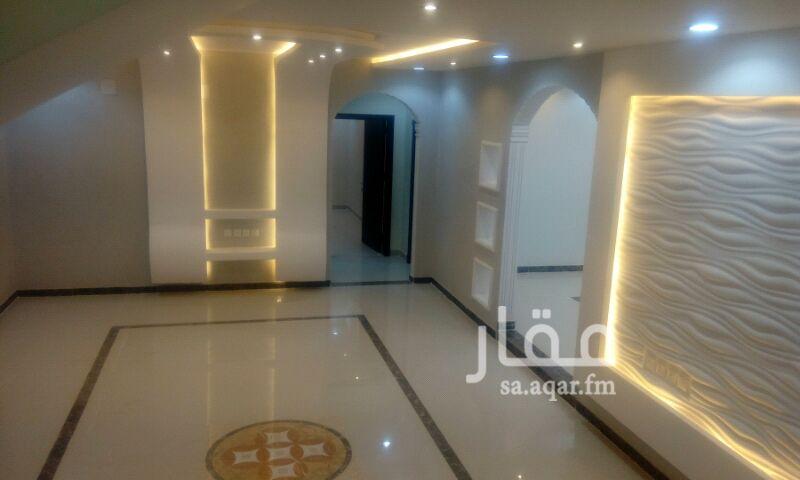 فيلا للبيع فى حي العزيزية ، الرياض صورة 8
