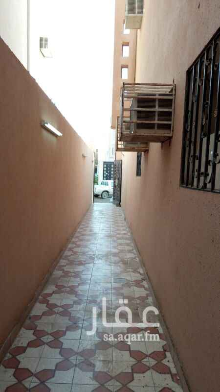 شقة للإيجار فى شارع احمد بن الخطاب ، حي طويق ، الرياض 01