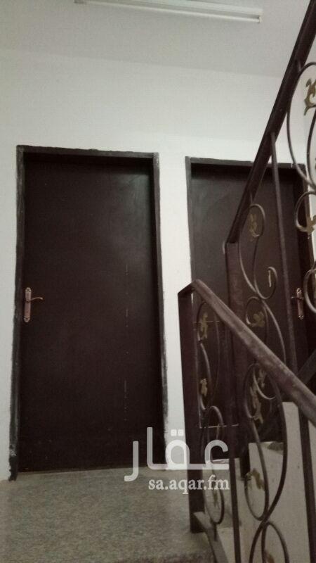 شقة للإيجار فى شارع احمد بن الخطاب ، حي طويق ، الرياض 2