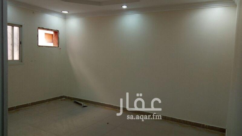 شقة للإيجار فى شارع احمد بن الخطاب ، حي طويق ، الرياض 21