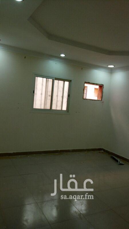 شقة للإيجار فى شارع احمد بن الخطاب ، حي طويق ، الرياض 4