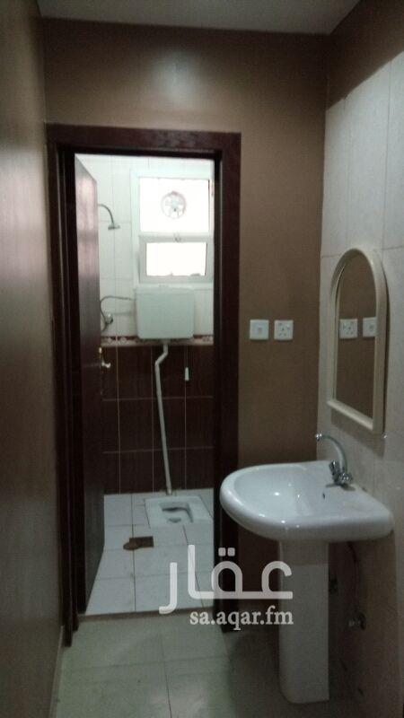 شقة للإيجار فى شارع احمد بن الخطاب ، حي طويق ، الرياض 41