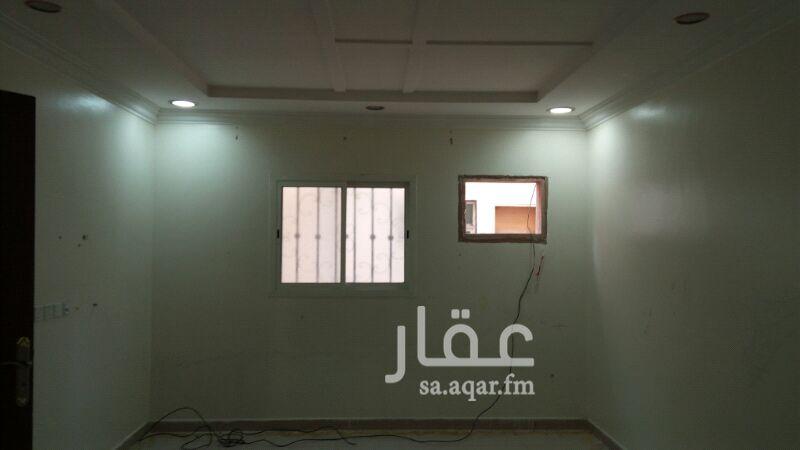 شقة للإيجار فى شارع احمد بن الخطاب ، حي طويق ، الرياض 6