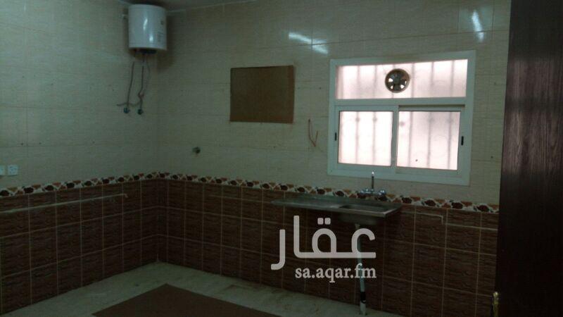 شقة للإيجار فى شارع احمد بن الخطاب ، حي طويق ، الرياض 61