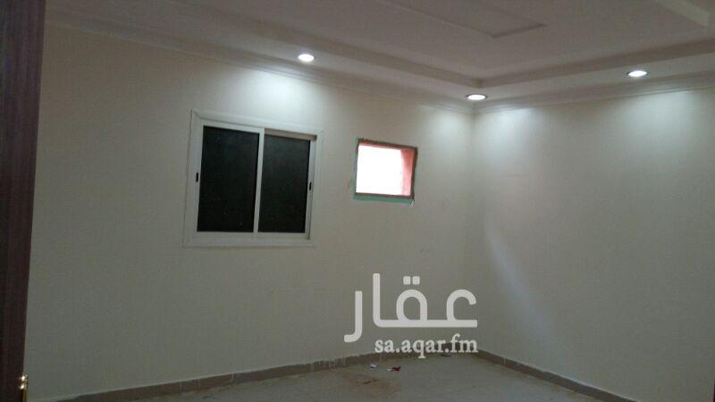 شقة للإيجار فى شارع احمد بن الخطاب ، حي طويق ، الرياض 8