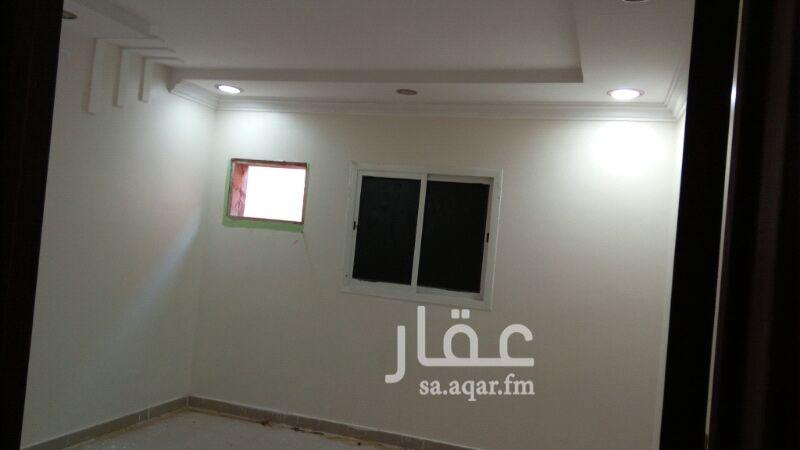 شقة للإيجار فى شارع احمد بن الخطاب ، حي طويق ، الرياض 81