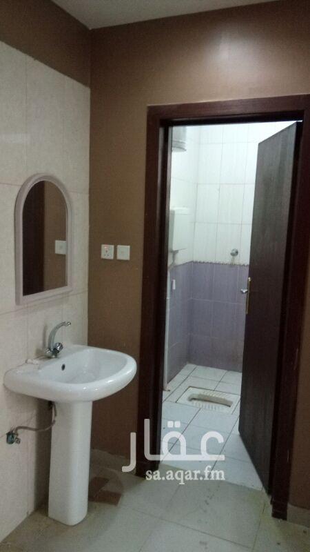 شقة للإيجار فى شارع احمد بن الخطاب ، حي طويق ، الرياض 10